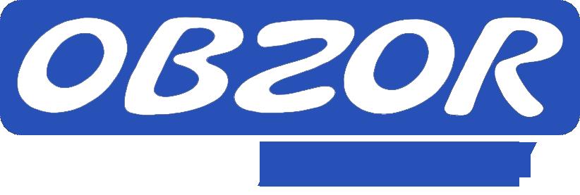 obzor archiv logo