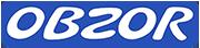 obzor logo